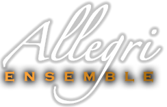Allegri Ensemble